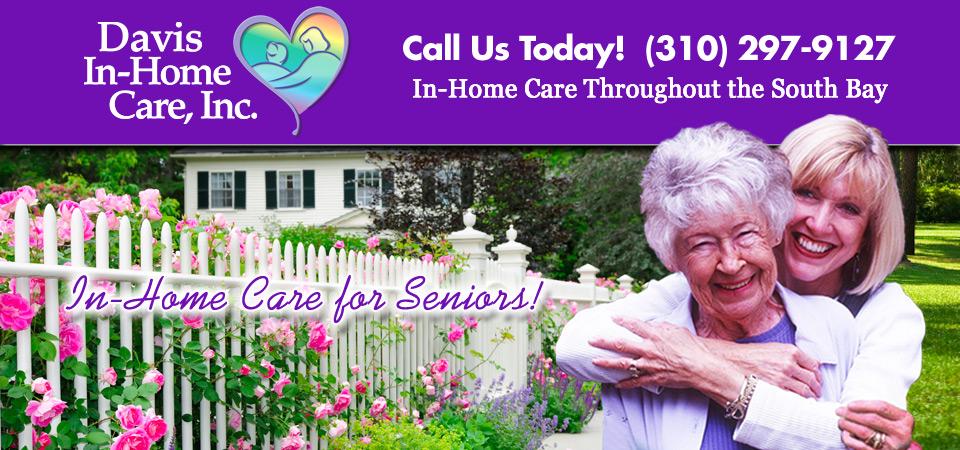 Davis In-Home Care